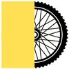 rating - Patrik Gerbaz Mountain Bike Guide