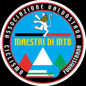 Associazione - Maestri di MTB