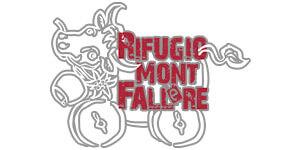 Rifugio Fallere - Patrik Gerbaz MTB Guide