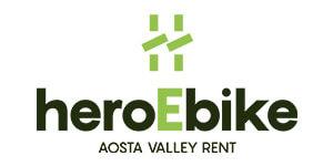 heroebike - Patrik Gerbaz MTB Guide