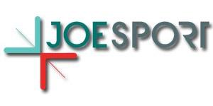 joesport - Patrik Gerbaz MTB Guide