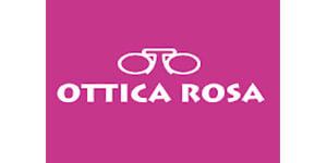 Ottica Rosa - Patrik Gerbaz MTB Guide
