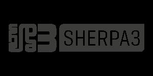 LogoSherpa