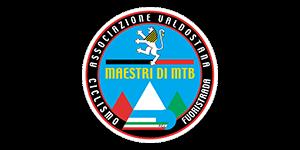 mmtb_logo
